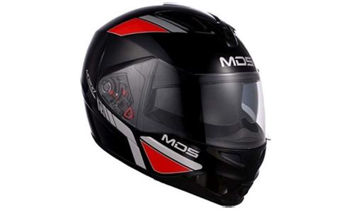MDS Helm