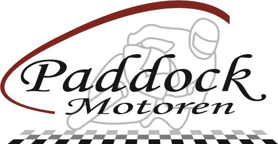 Paddock Motoren